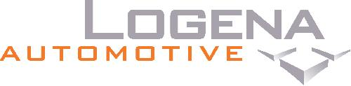 Logena Automotive BV