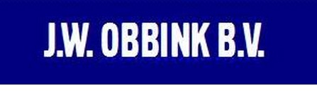 J.W. Obbink BV