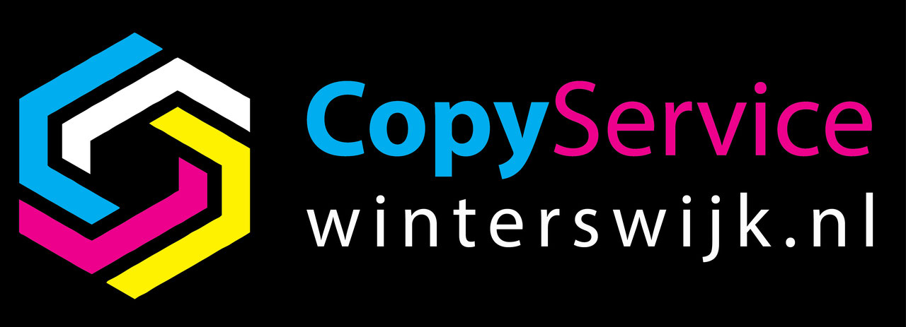 Copy service Winterswijk