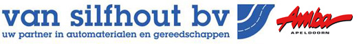 Van Silhout Winterswijk BV