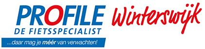 Profile Wesselink Winterswijk