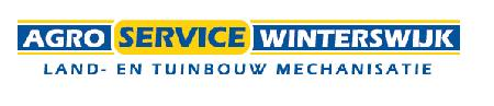 Agro Service Winterswijk