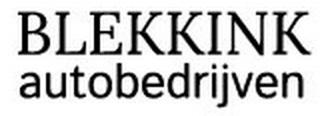 Automobielbedrijf Blekkink BV