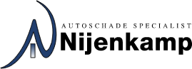 Autoschadeherstelbedrijf WAA Nijenkamp