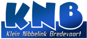 Klein Nibbelink Bredevoort