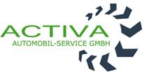 Activa Automobil-Service GmbH